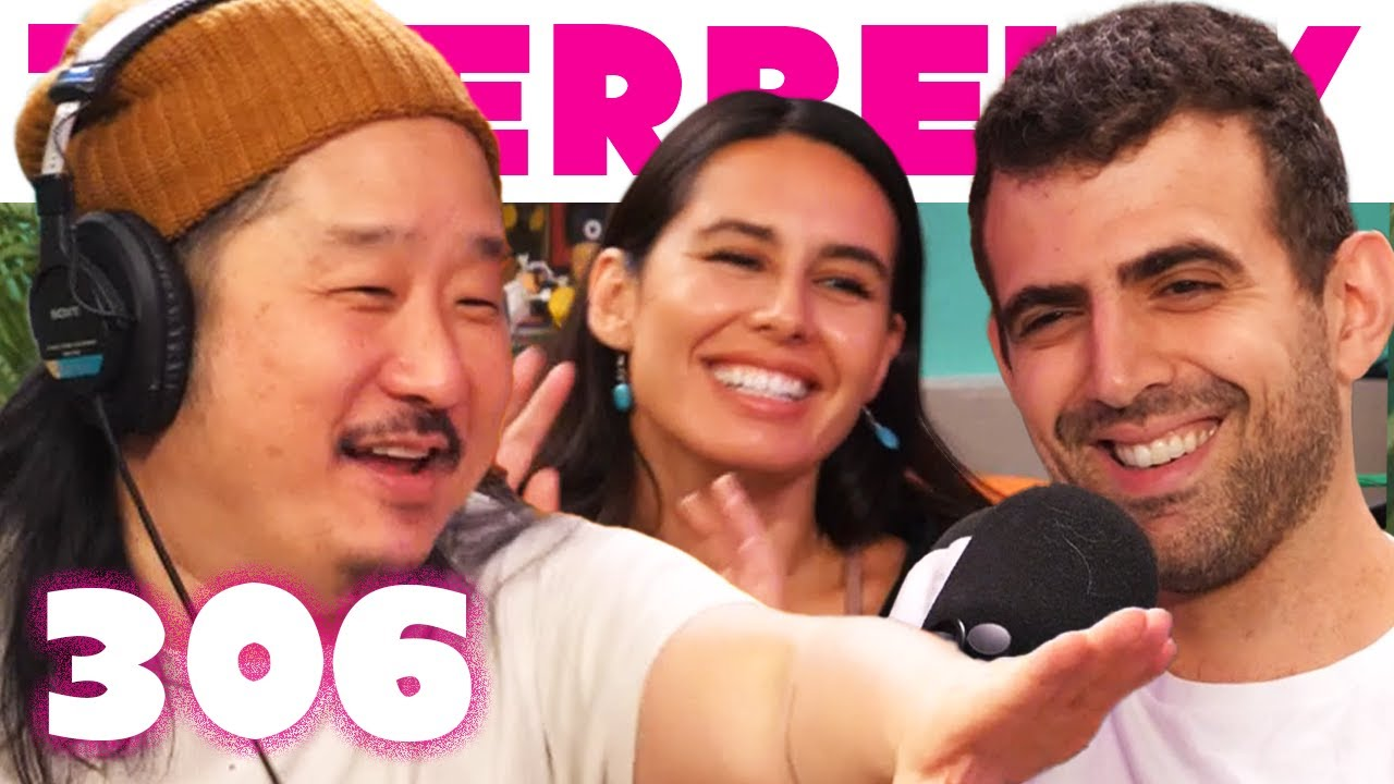 Sam Morril & The New York New Breed   TigerBelly 306