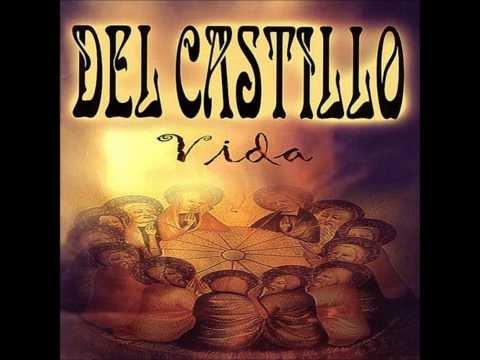 Del Castillo - Suenos Madrigales
