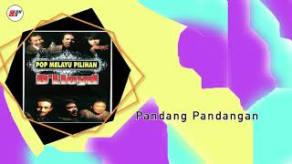 D 39 Lloyd Pandang Pandangan Audio.mp3