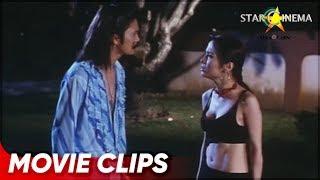 Mr. Suave, nasampal! | Mr. Suave | #StarCinema25 YouTube Videos