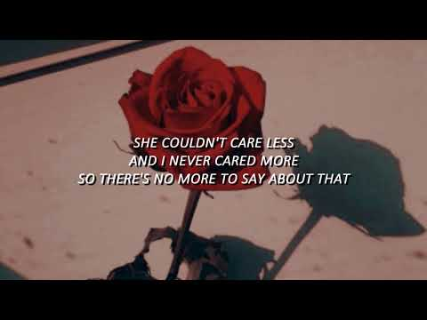Lana Del Rey - Hope Is A Dangerous Thing For A Woman Like Me To Have - But I Have It // Lyrics
