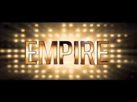 "Anthony T. Browder dissects Fox Network's ""Empire"" (pt.5)"
