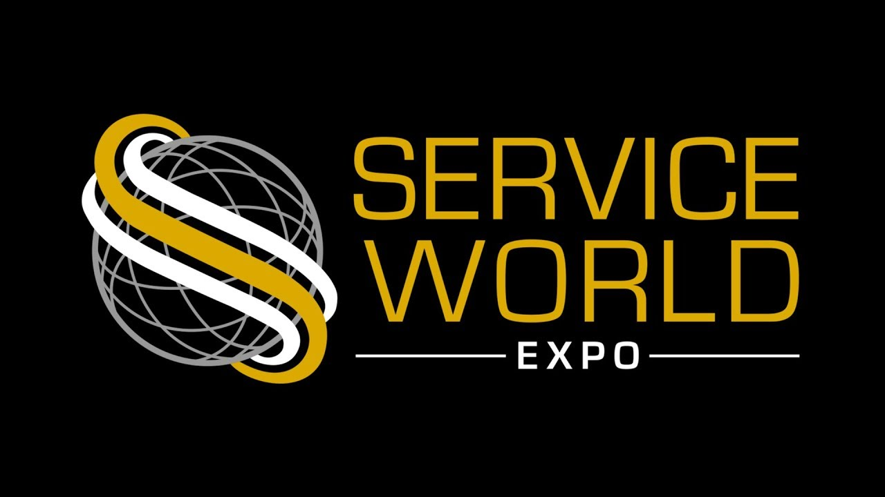 Service World Expo 2019 | Paris Las Vegas