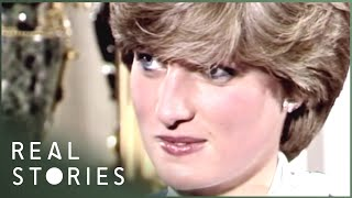 My Mother Diana (Royal Family Documentary) - Real Stories