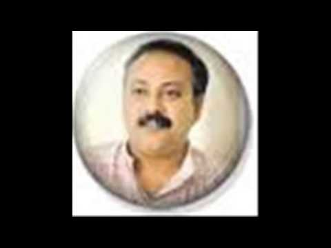 Rajiv Dixit Speech About Private Life Insurance Companies in Hindi