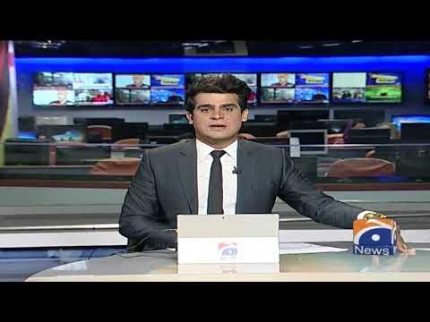 Digital Human Chain for Kashmir