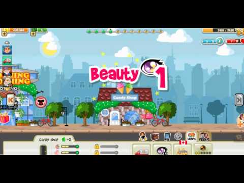 Recettear An Item Shops Tale Cheats Codes Cheat Codes
