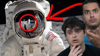 WHAT NASA DOES NOT WANT YOU TO KNOW !!