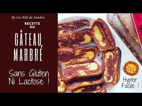 recette-du-marbrÉ-sans-gluten-et-sans-lactose