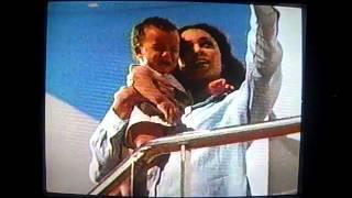 (June 17, 1999) WGAL-TV 8 NBC Lancaster/Lebanon/Harrisburg/York Commercials: Part 3 thumbnail