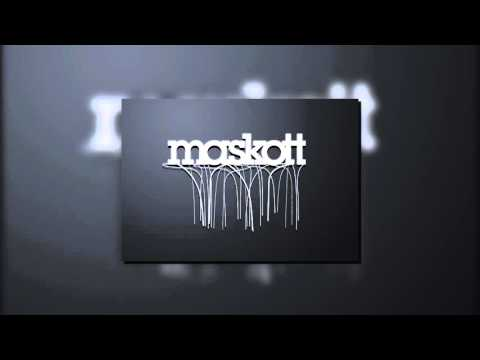 Maskott - Nefessiz (Official Audio)