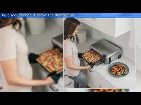 ninja-foodi-8-in-1-digital,-toaster,-air-fryer,-with-flip-away-for-storage-multi-purpose-counter-top