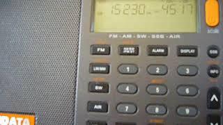 15230 15370 kHz D-808 RHC Mar.24,2018 2225 UTC thumbnail