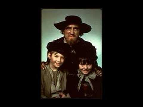 The 1968 Oliver Movie Cast Youtube