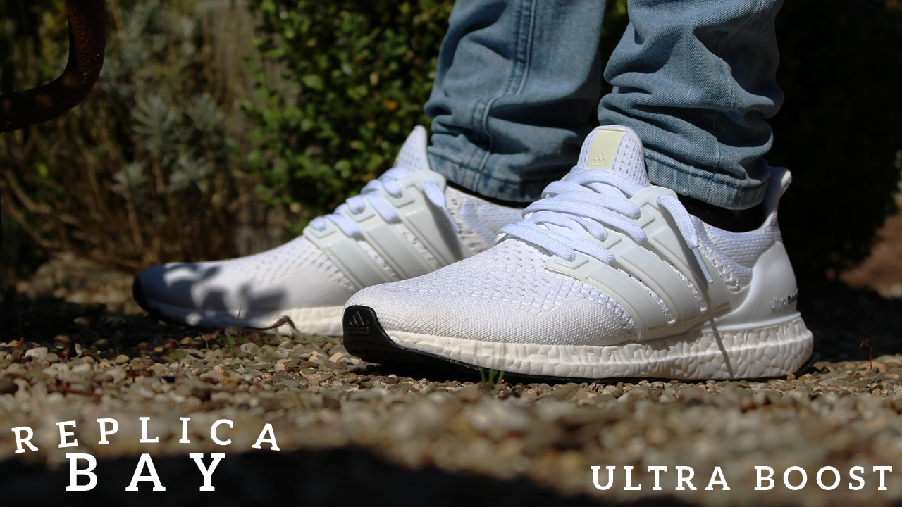 best service 9f52a 0ce60 Best Adidas Ultra Boost Fake