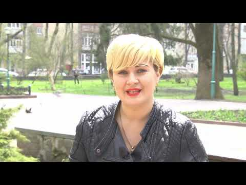 """TV7plus Телеканал Хмельницького. Україна: ТВ7+ . Почуй і осмисли """" . Поговоримо про підтримку ."""