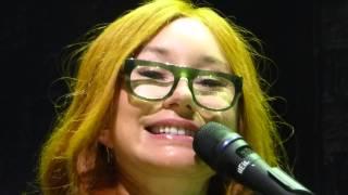 Tori Amos - A sorta Fairytale, Request Show Sydney 20/11/14