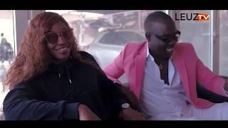 Teaser et Interview Mary Njie feat Abdou Guitté Seck