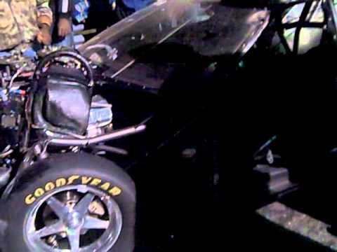 Greg Pruitt - Wreck Aftermath Nov 13 - MMP