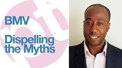Buying property below market value (BMV) - dispelling the myths   buy to let