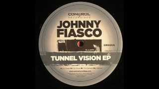 Johnny Fiasco  -  The Message
