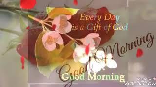 Jai Mata di good morning all my friend