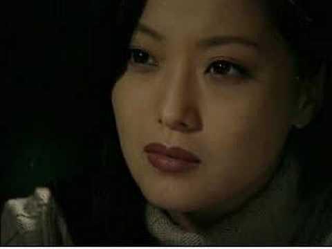 An Jae Wook---Pao Mo Ai Qing