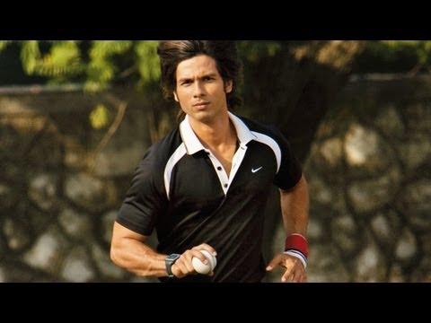 Deleted Scenes:2 | Dil Bole Hadippa | Shahid Kapoor | Rani Mukerji