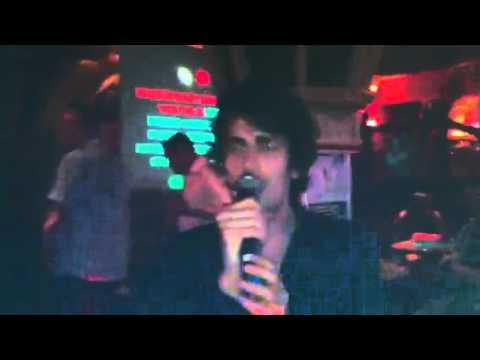 Munich Karaoke
