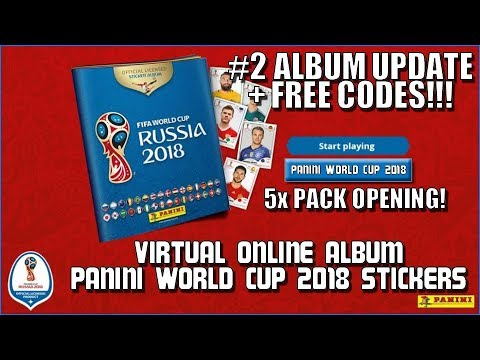 Fifa world cup store coupons