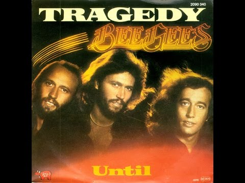 Bee Gees - Tragedy (Extended) mp3