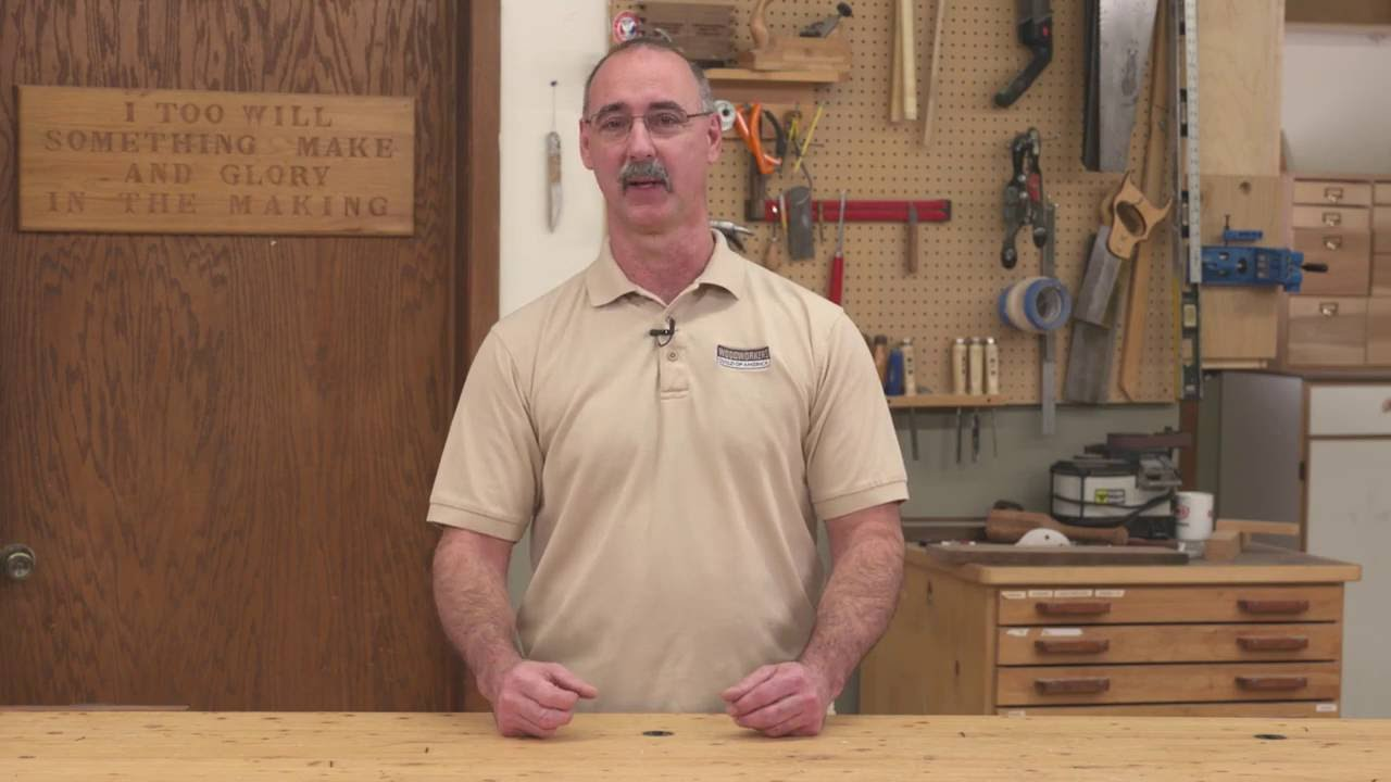 Woodworkers Guild Of America Complaints