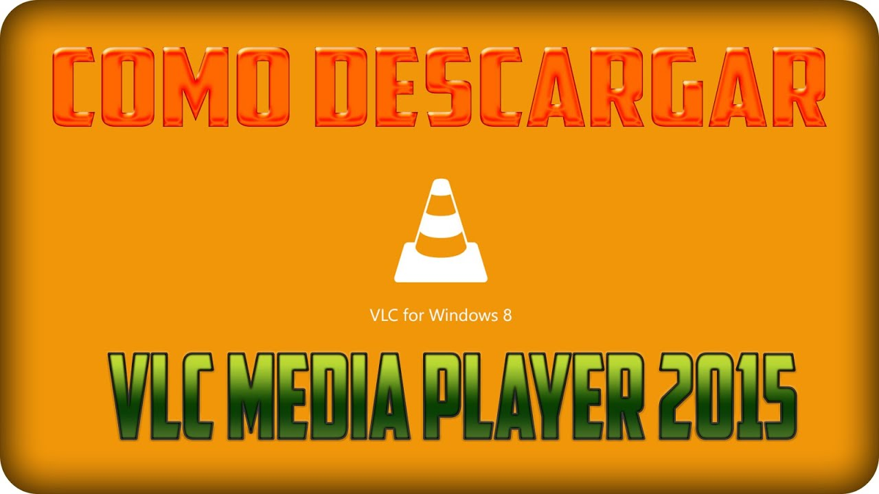 YOUTUBE VIDEO PLAYER FOR WINDOWS 7