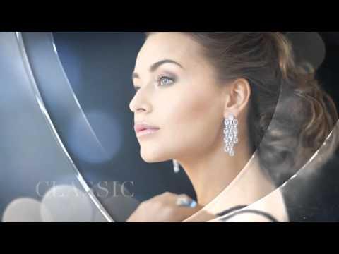 Dover Jewelry & Diamonds Promotional Video