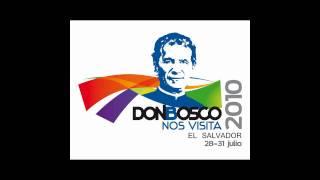 33J - Don Bosco Amigo [Pista] + Overture