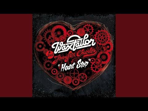 Heart Stop (Radio Edit)
