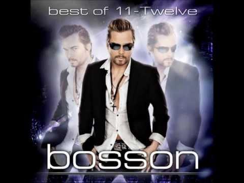 Клип Bosson - Every Single Time