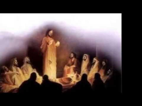 05. 4 Pacto De Jehová Con Israel De Moab