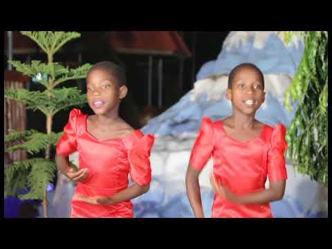 Download Ludi Nyumbani mp3
