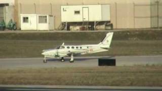 Fly for MS Cessna 340