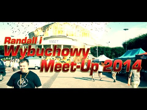 meet up 2014 jdabrowsky zdj