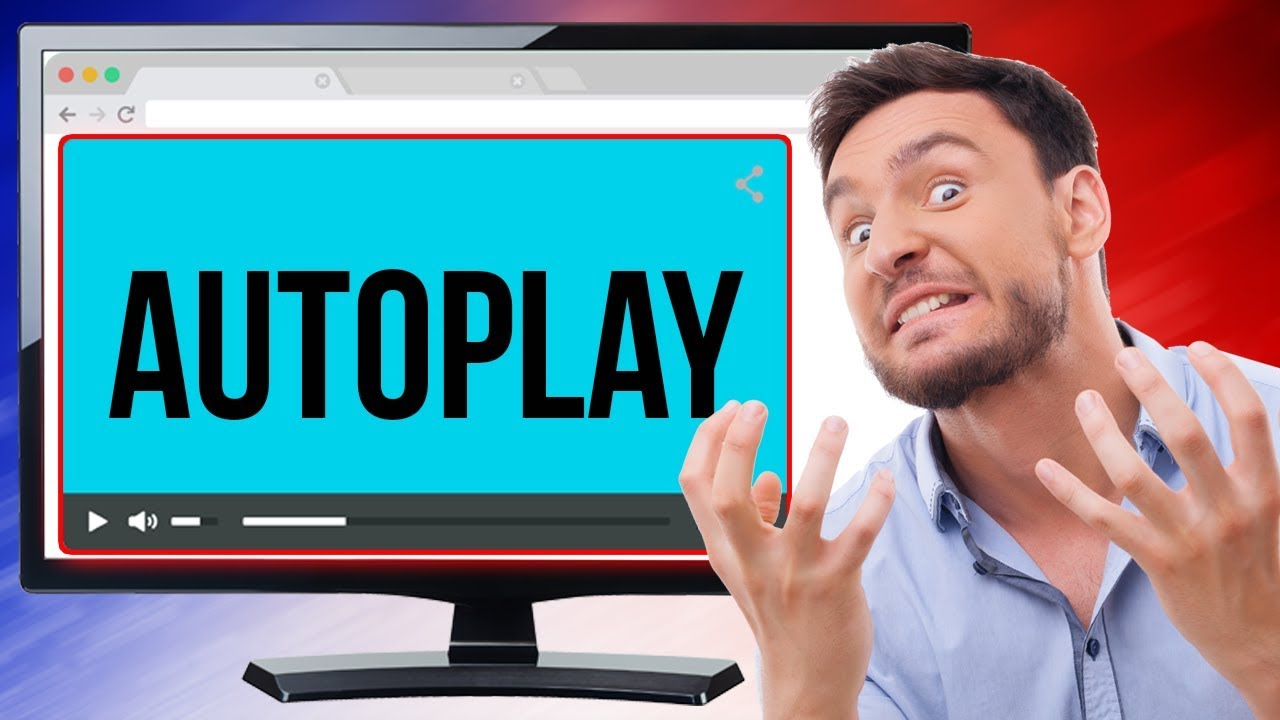 why-are-autoplaying-videos-so-common