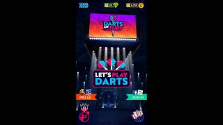How To WIN EVERYTIME IN DARTS OF FURY ON IPHONE (No Download) screenshot 4