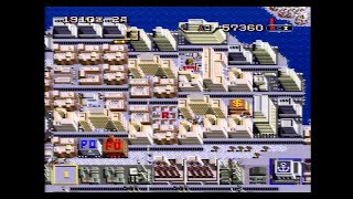 【動画の説明】 1991年4月26日発売の『シムシティ』です。 【関連動画】...