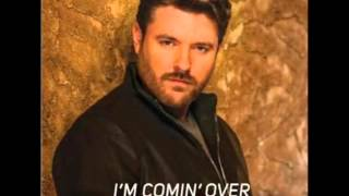 Chris Young - I