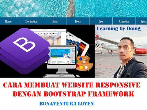 cara-membuat-website-responsive-dengan-bootstrap-framework---merancang-website-responsive-bootstrap