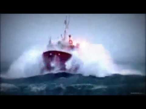 O que significa hot rod em português