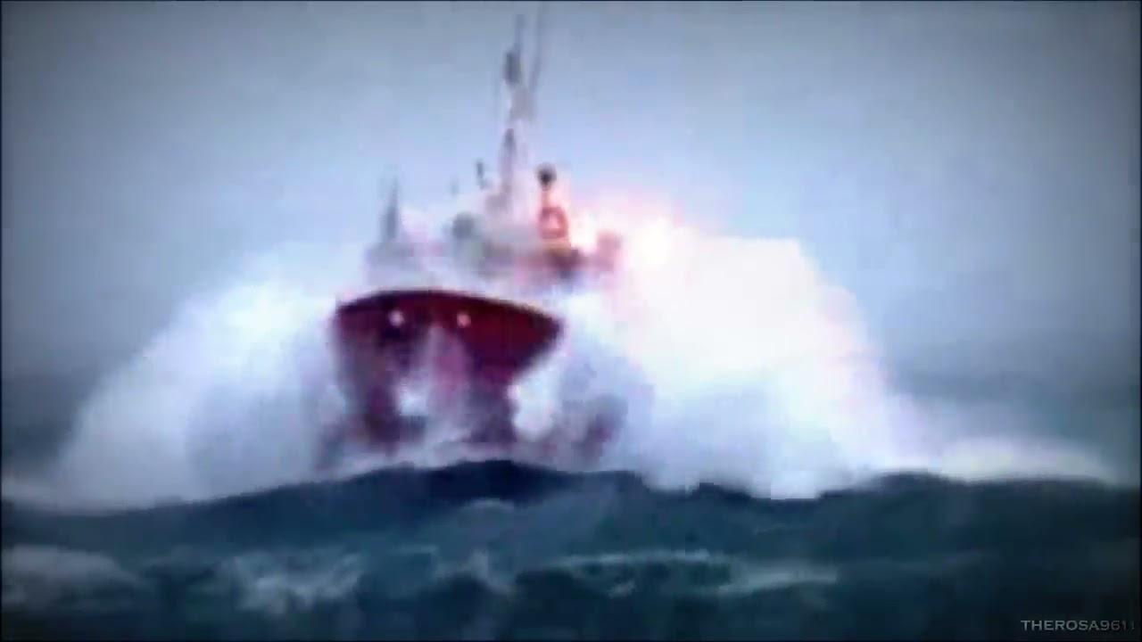Rod Stewart Sailing Navegando Legenda Em Português Inglês