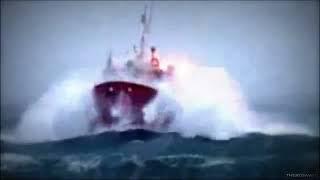 ROD STEWART - SAILING - NAVEGANDO - Legenda em português/inglês