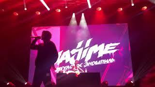 Download Miyagi ft. Эндшпиль Астана 10 ноября Mp3 and Videos